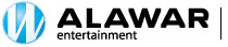 Juegos proporcionados por Alawar Entertainment Alawar Entertainmnet